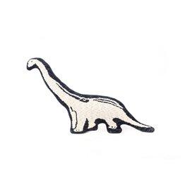 FABLIEK Fabliek - Fabliekosaurus Dinosaur toy