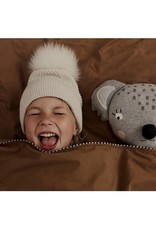 OYOY MINI OYOY - Darling Cushion - Mami Koala