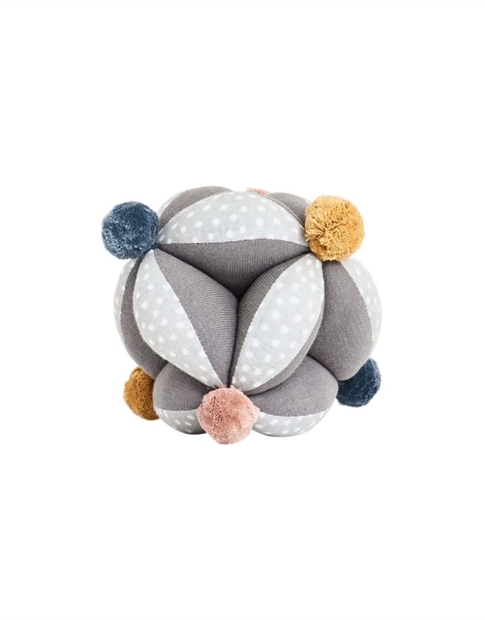 OYOY MINI OYOY - Baby juggling ball