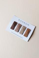 BONBON BABY&KIDS Bonbon - Speldenset leer