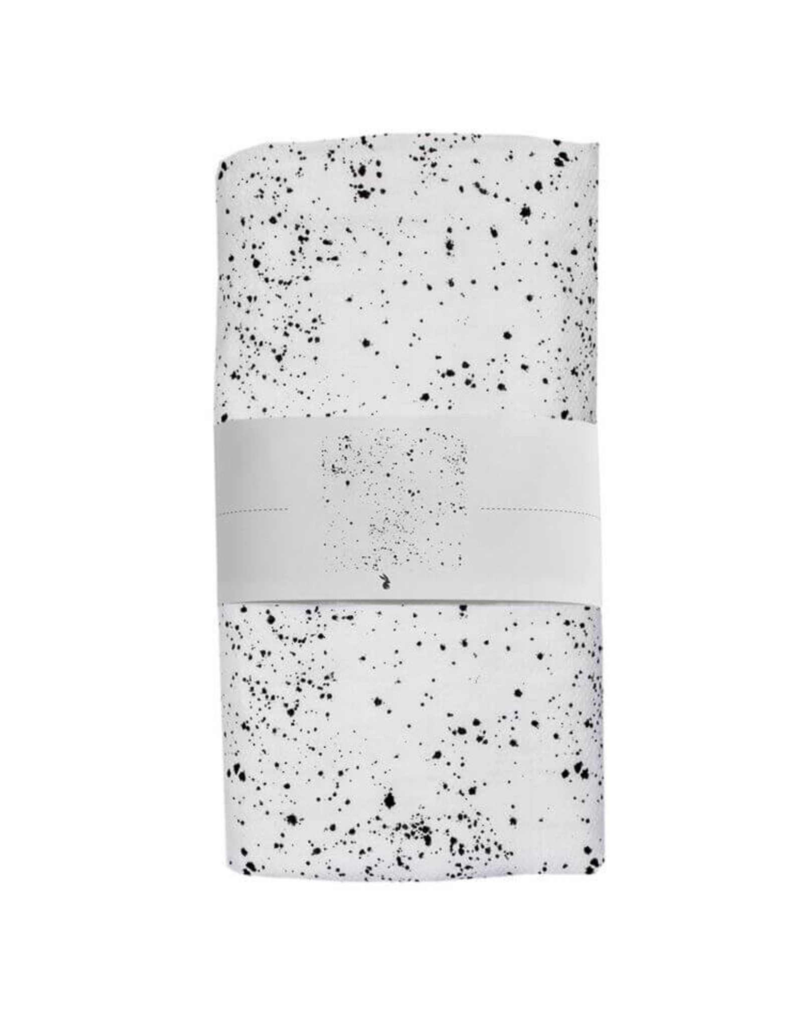 MIES&CO Mies&co - Swaddle Galaxy - White