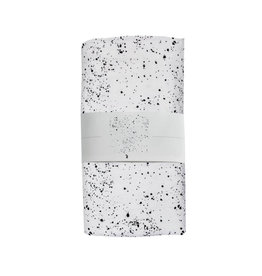 MIES&CO Mies&co - Swaddle Galaxy - White