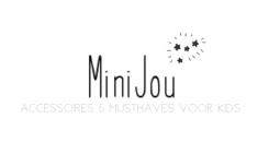 Minijou