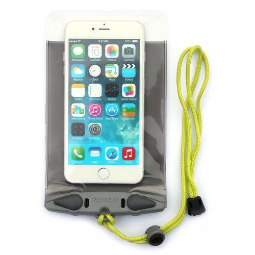 Aquapac Aquapac iPhone 6+