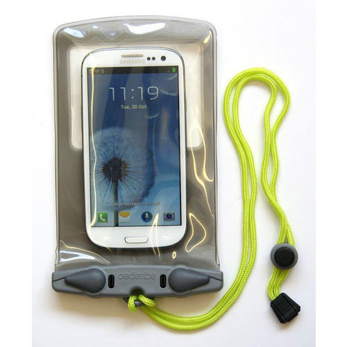 Aquapac Aquapac iPhone 6,7,8,X