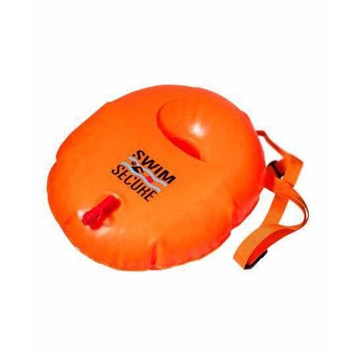 Swim Secure Swim Secure Tow Donut