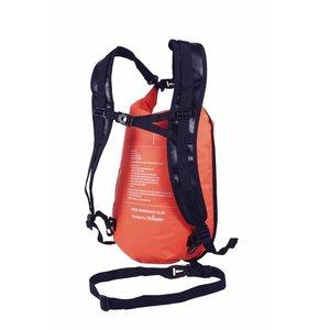 Swim Secure Dry Bag Wild Swim 30lts