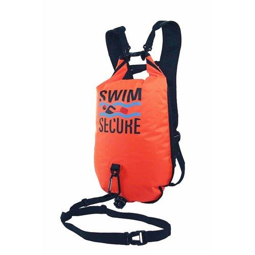 Swim Secure Swim Secure Dry Bag Wild Swim 30lts