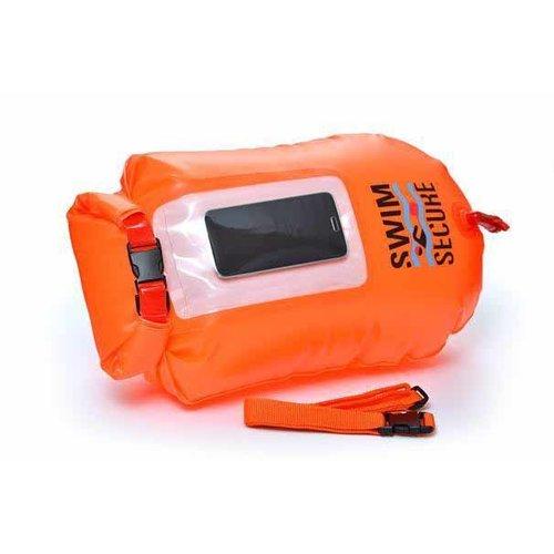 Swim Secure Swim Secure Dry Bag Window