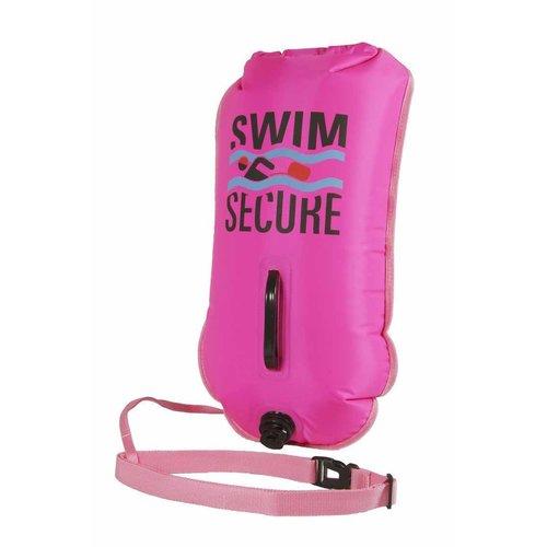 Swim Secure Dry Bag  M - 28lts