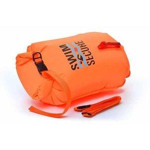 Swim Secure Dry Bag - Orange