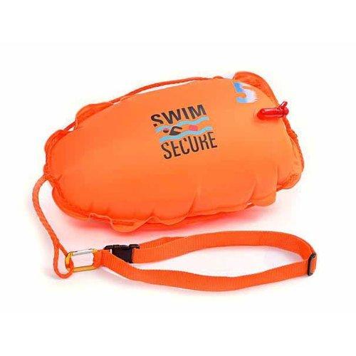 Swim Secure Swim Secure Tow Float Pro