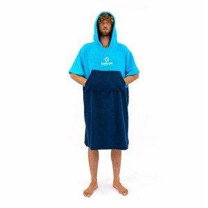 Surflogic Towel Robe