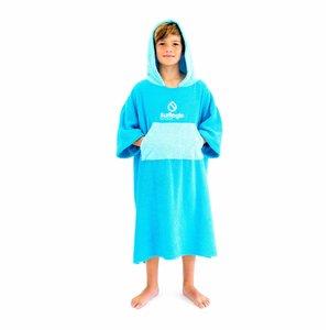 Surflogic Towel Robe Junior