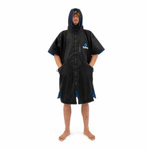 Surflogic Storm Robe