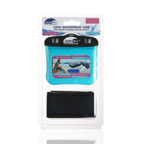 Swimcell Swim Cell Key Case