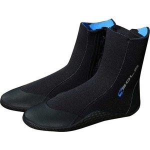 Sola Zip Boot