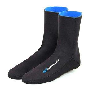 Sola 2mm Sock