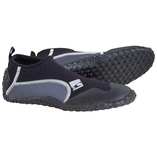 O'Neill Reactor Reef Shoe
