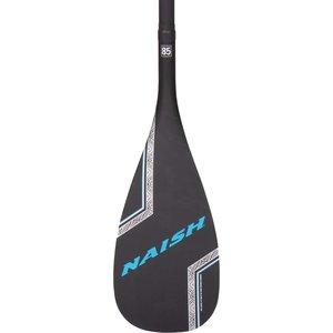 Naish S25 Carbon Vario 85