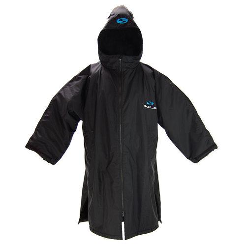 Sola Sola Waterproof Changing Robe