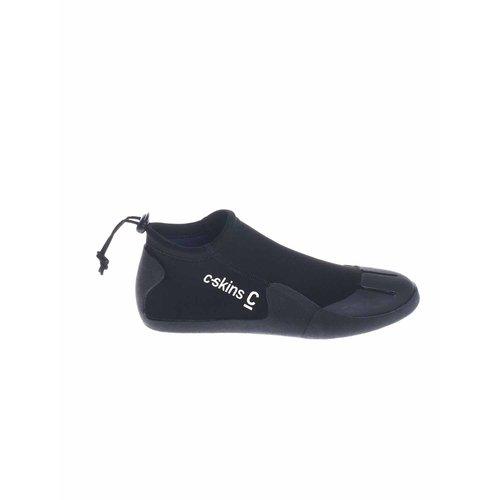 C-Skins C-Skins Jnr Legend Reef Shoe
