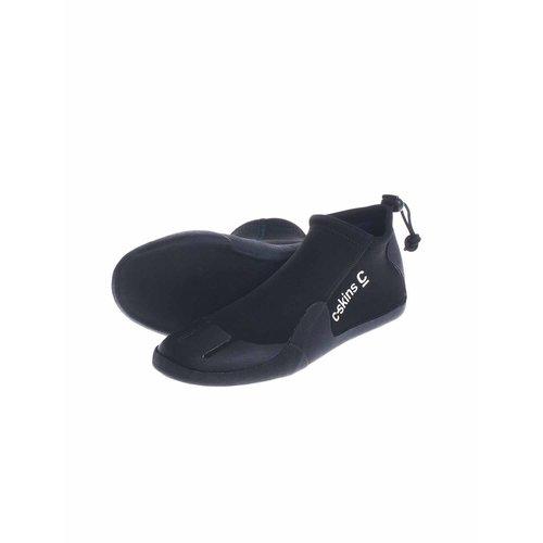 C-Skins Jnr Legend Reef Shoe