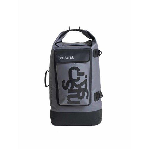 C-Skins Storm Chaser Dry Bag