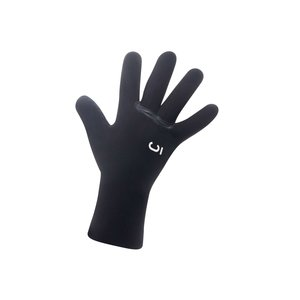C-Skins Wired 5mm Gloves