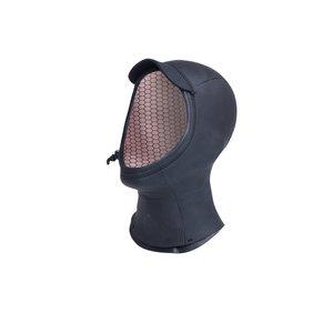 C-Skins HotWired 3mm Hood