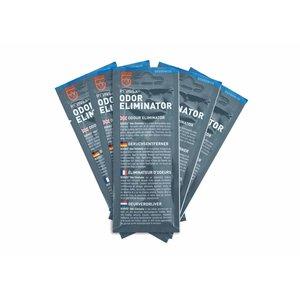 Gear Aid Odor Eliminator 15ml