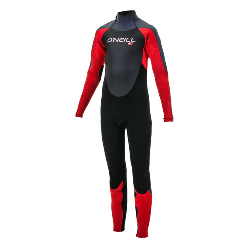O'Neill Youth Epic 5/3 Back Zip