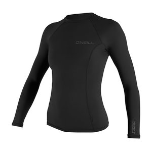 O'Neill Womens Thermo-X Top LS