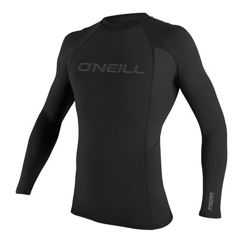 O'Neill Mens O'neill Thermo-X Top Long Sleeve