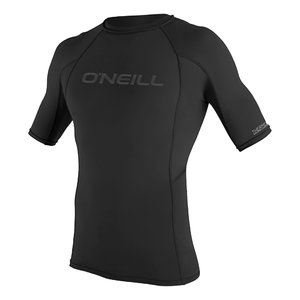 O'Neill Mens Thermo-X Top S/S