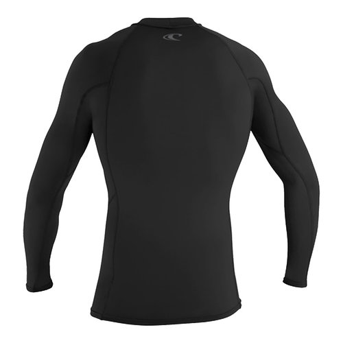 O'Neill Youth O'neill Thermo-X Top Long Sleeve