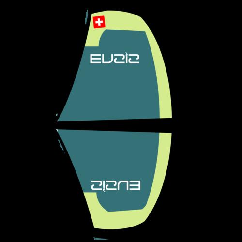 Ensis Ensis Wing 5.2m