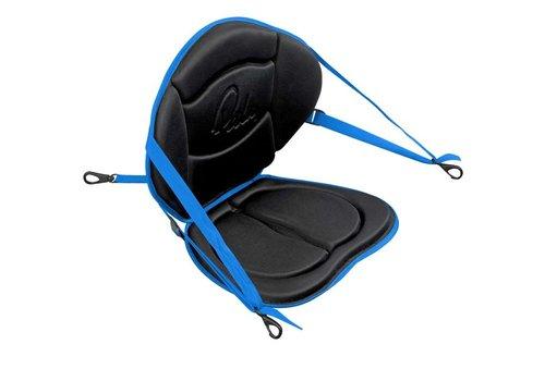 Kayak Spares & Accessories