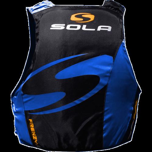 Sola Frenzy Buoyancy Aid