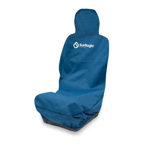 Surflogic Waterproof Car Seat Cover Navy