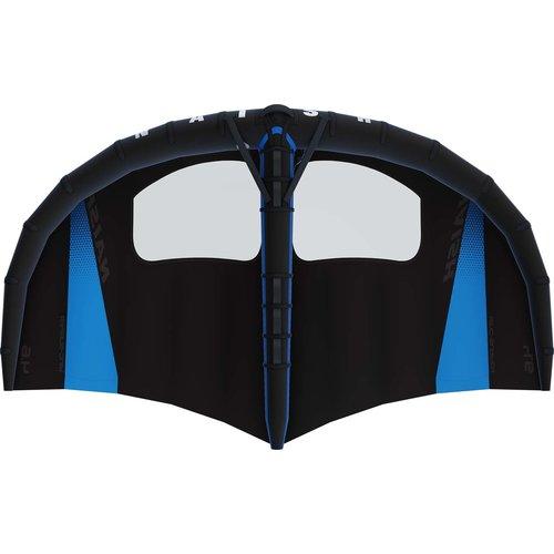 Naish Naish S26 Wing Surfer Black