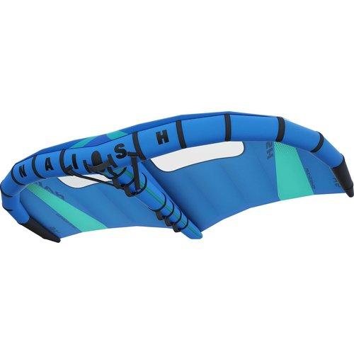 Naish Naish S26 Wing Surfer Blue
