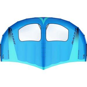 Naish S26 Wing Surfer Blue