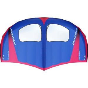 Naish S26 Wing Surfer Dark Blue