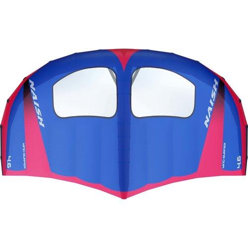 Naish Naish S26 Wing Surfer Dark Blue