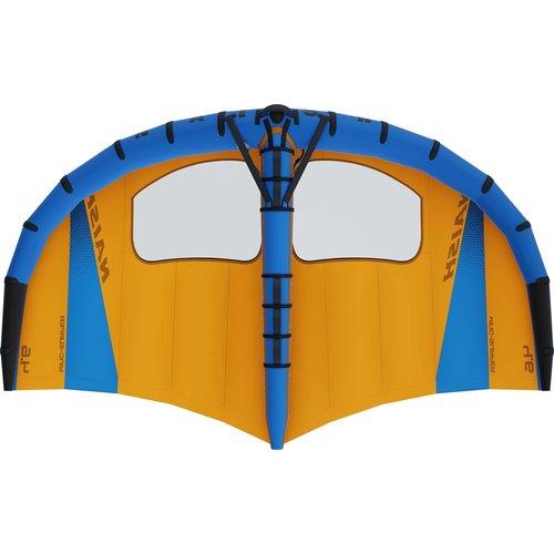 Naish Naish S26 Wing Surfer Orange