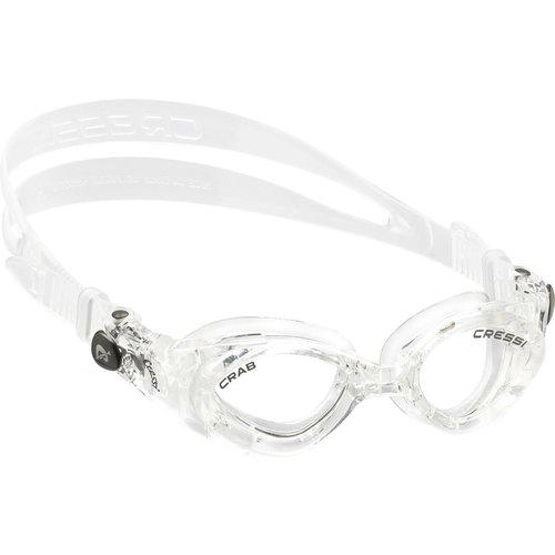 Cressi Cressi Crab Goggles
