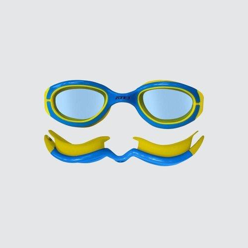 Zone 3 Aquahero Goggles
