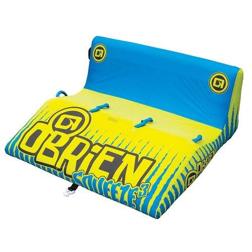 OBrien Squeeze 3