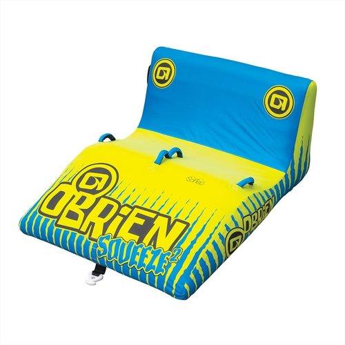 OBrien Squeeze 2